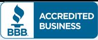 Better Business Bureau Asheville