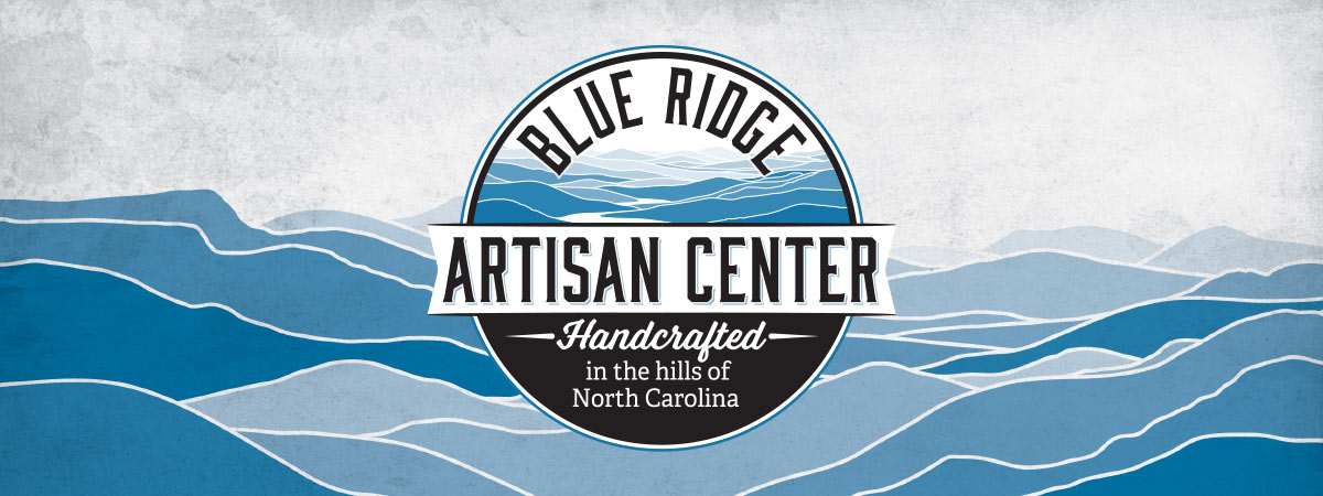 blue ridge artisan center