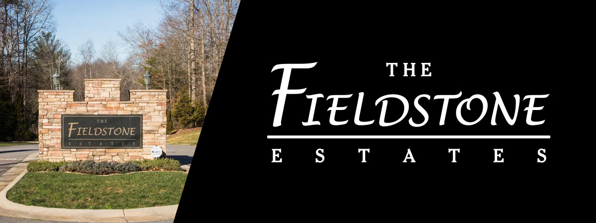 fieldstone estates