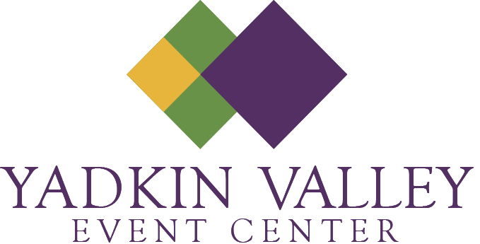 Yadkin Valley Event Center