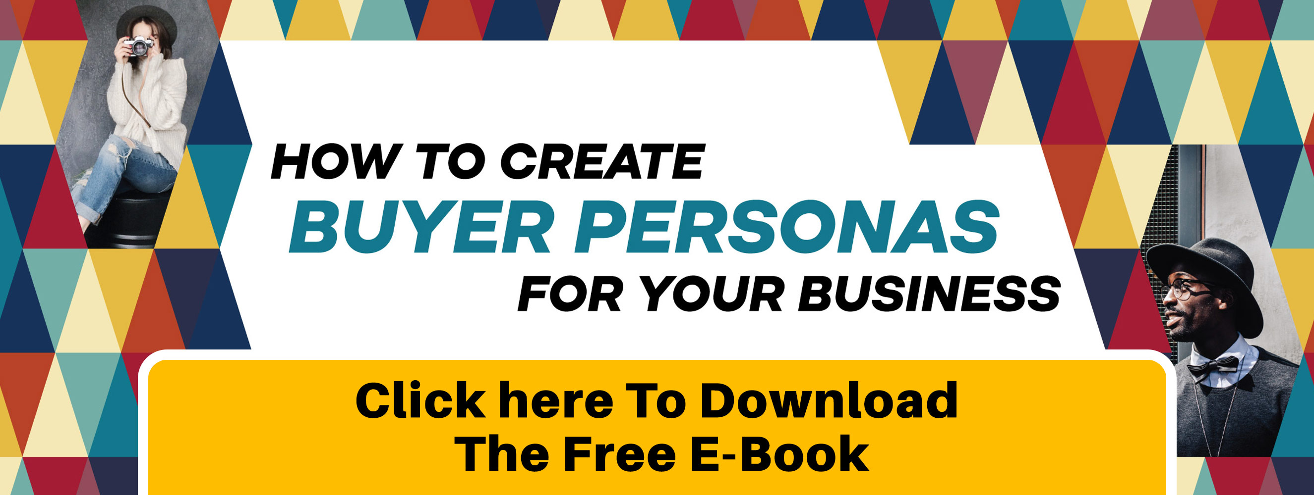 cta resource page buyers persona