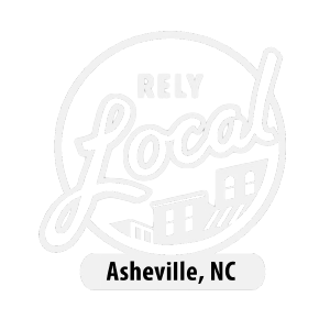 RelyLocal Asheville