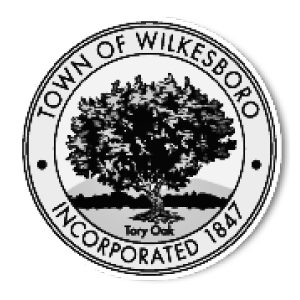 Town of North Wilkesboro
