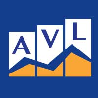 AVL Tax Professionals Asheville