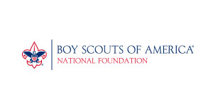 Boy Scouts of America National Foundation