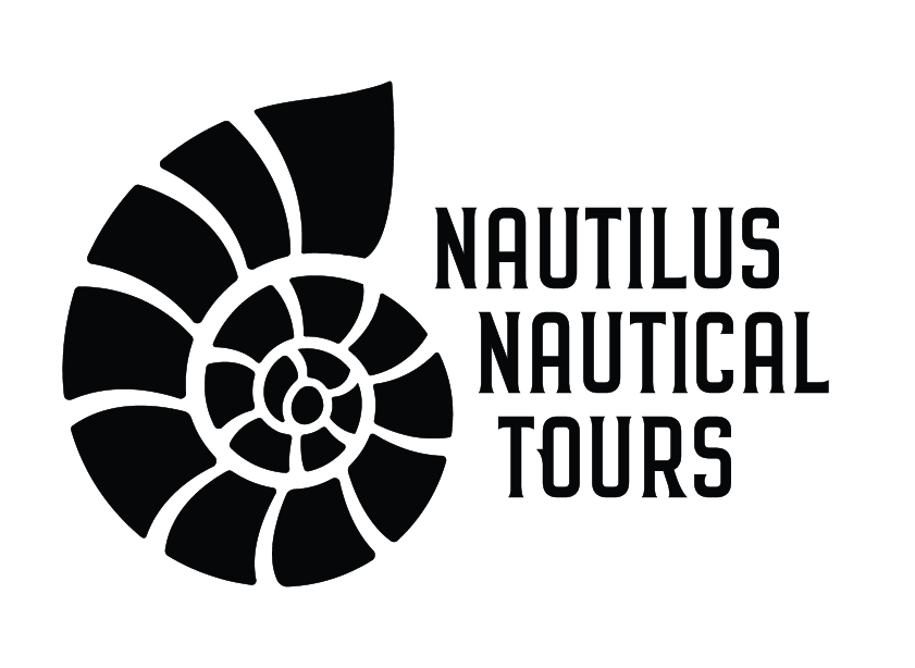 Google My Business Nautilus Nautical Tours