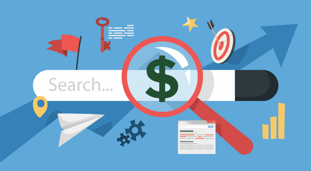 How Much Does Local SEO Cost in 2021