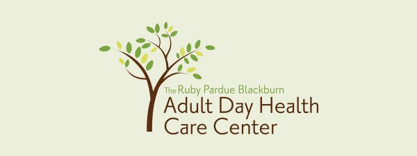 The Ruby Pardue Blackburn Adult Day Center