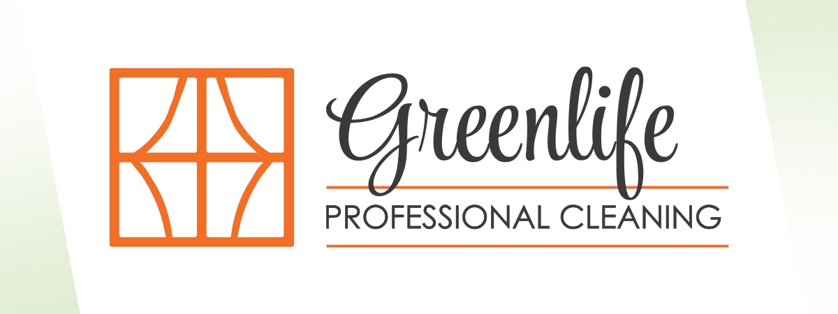 Greenlife Professional Cleaning