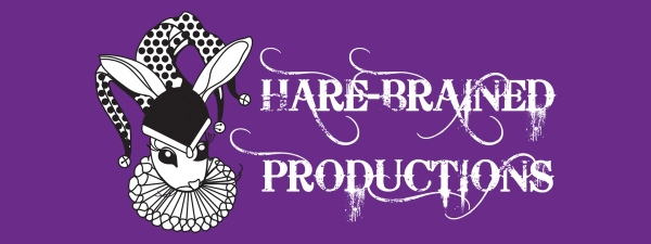 Hare Brained Productions