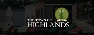 Town of Highlands