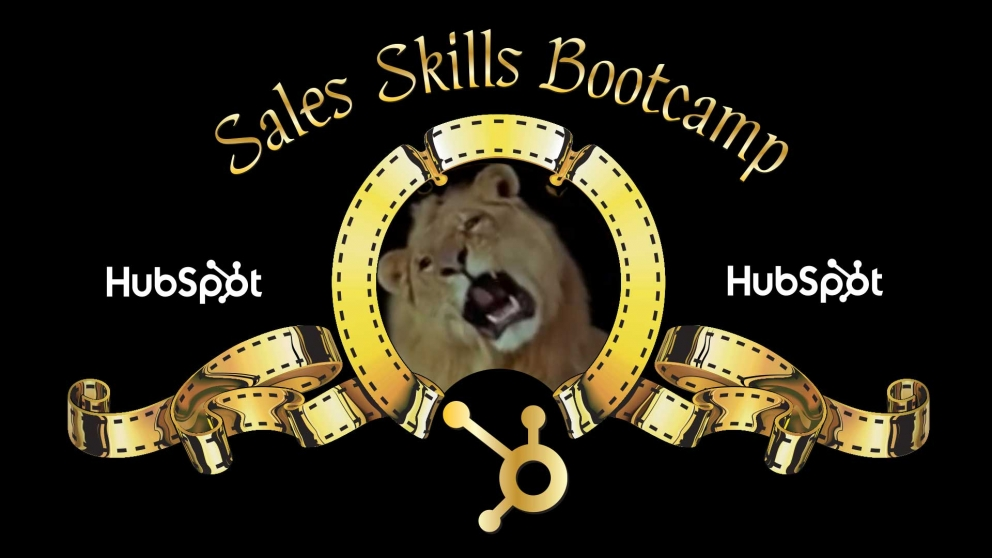 Sales Skills Bootcamp Takeaway: Go Slow To Go Fast