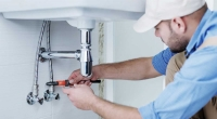 Five Reasons Plumbers Should Utilize Inbound Marketing