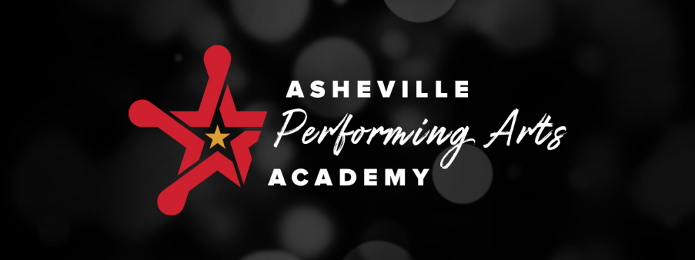 Asheville Performing Arts Academy