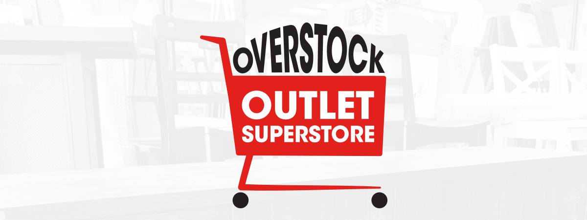 Overstock Outlet Superstore