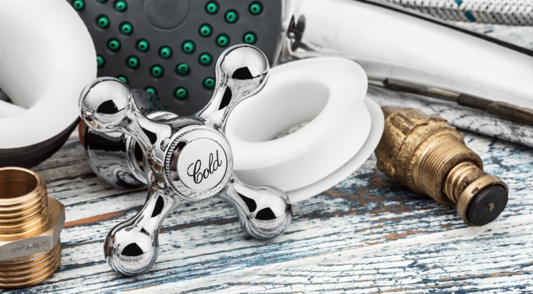 Seven Marketing Tips For Your Plumbing Company