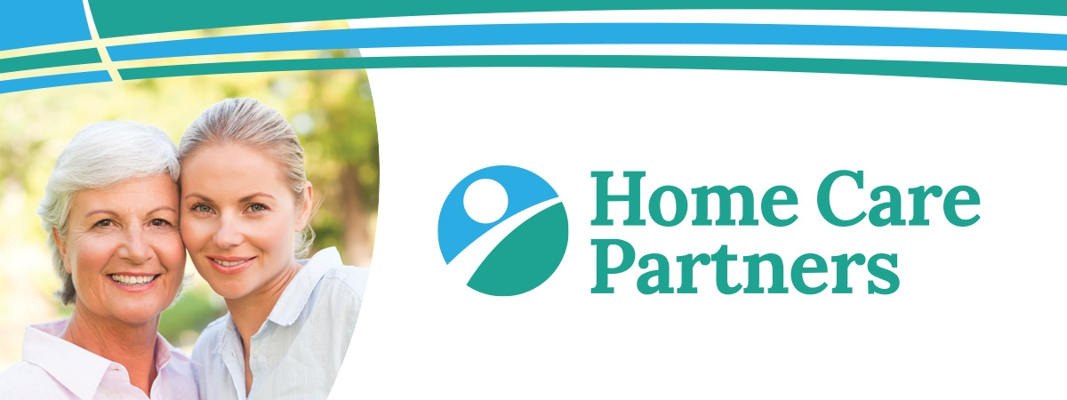 Home Care Partners