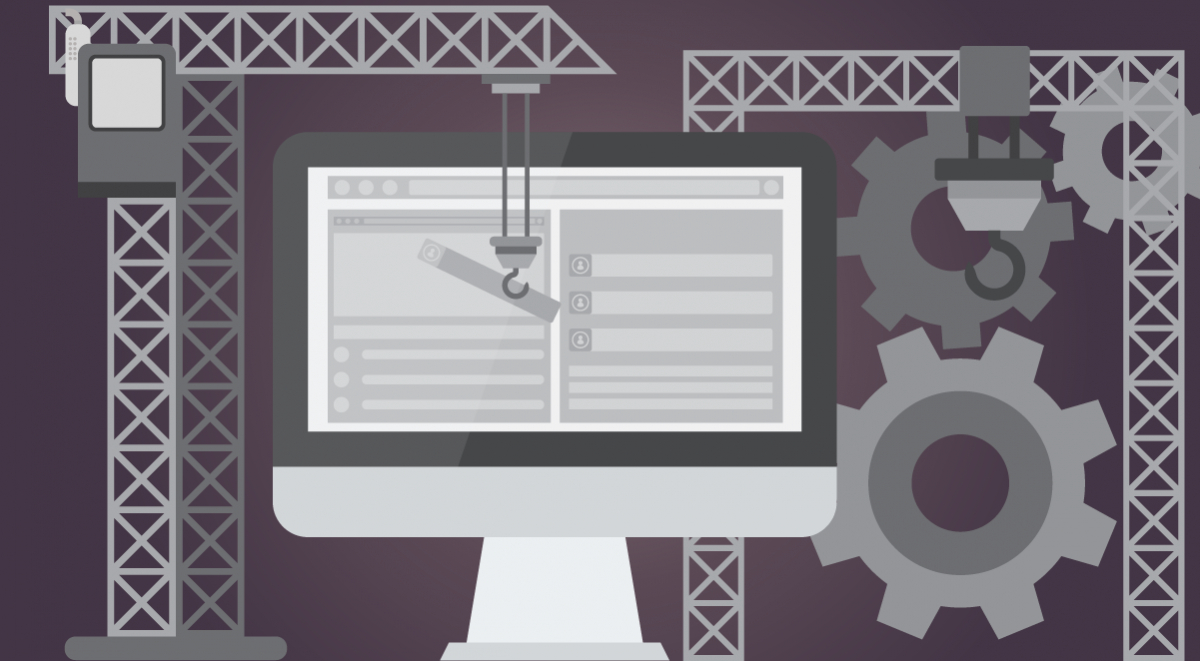 5 Reasons Why All Businesses Should Have A Website