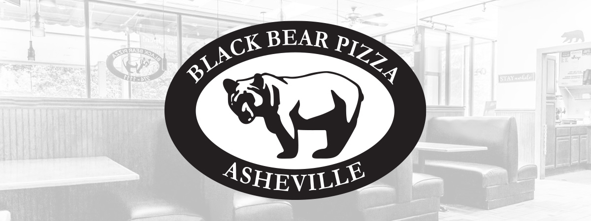 Black Bear Pizza