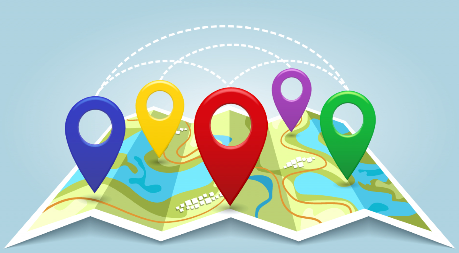 5 Tips to Optimize Your Local SEO