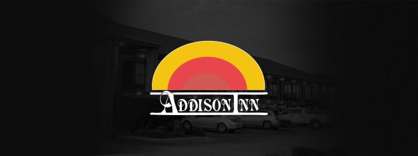 Addison Inn