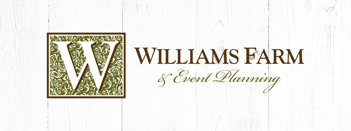Williams Farm and Event Planning, LLC