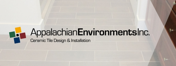 Appalachian Environments, Inc