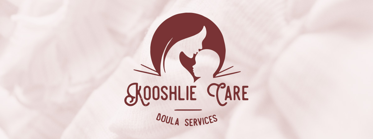 Kooshlie Care Doula Services