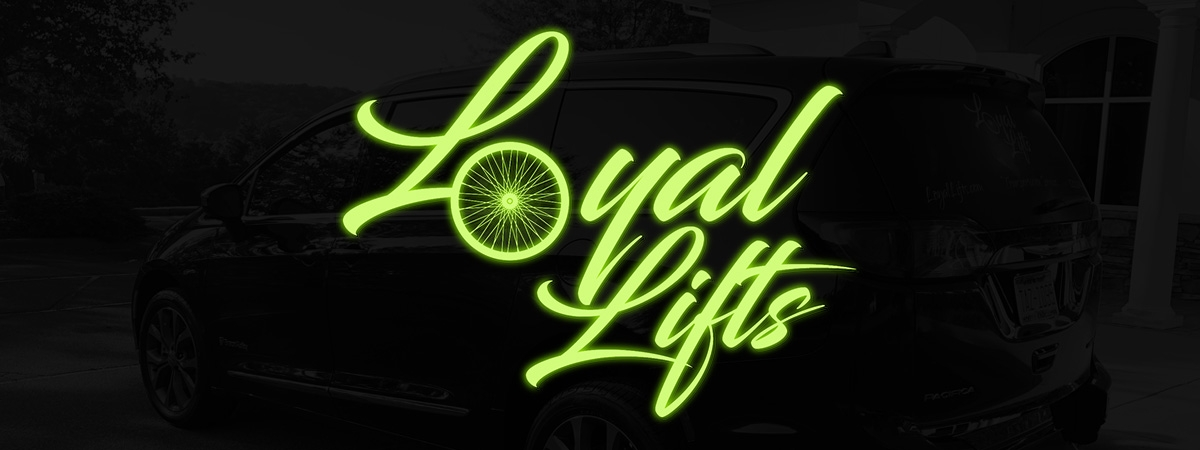 Loyal Lifts Transportation Services