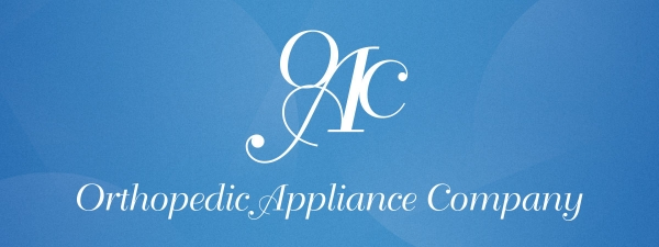Orthopedic Appliance Company