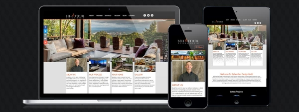 Bellwether Builders