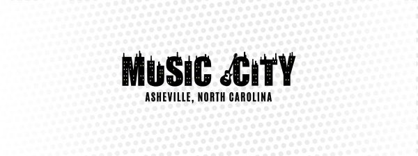 Music City Asheville