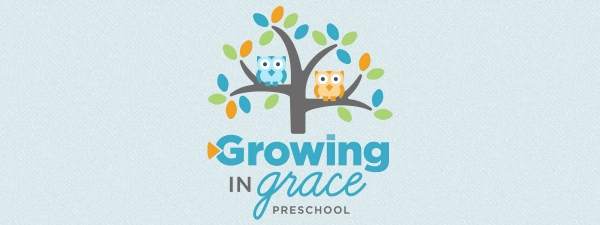 Growing in Grace Preschool