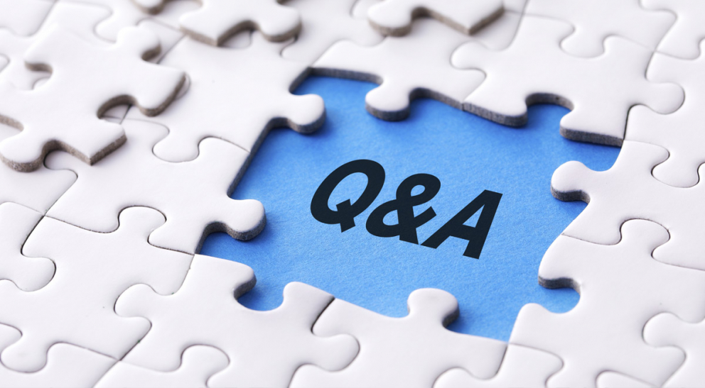 Five questions every family business should answer