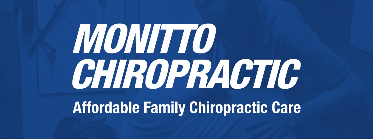 Monitto Chiropractic