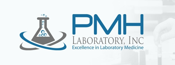 PMH Laboratories