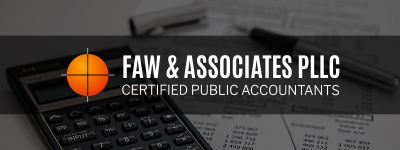Faw and Associates