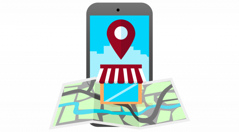 10 best practices to rank better for local SEO searches