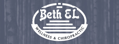 Beth EL Wellness and Chiropractic