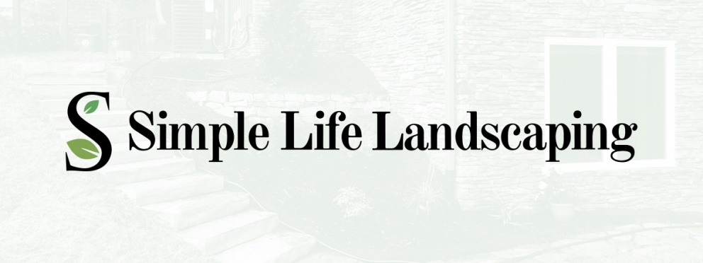 Simple Life Landscaping