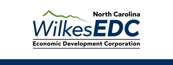 Wilkes Economic Development Corporation
