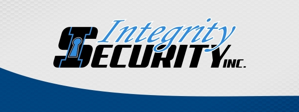 Integrity Security