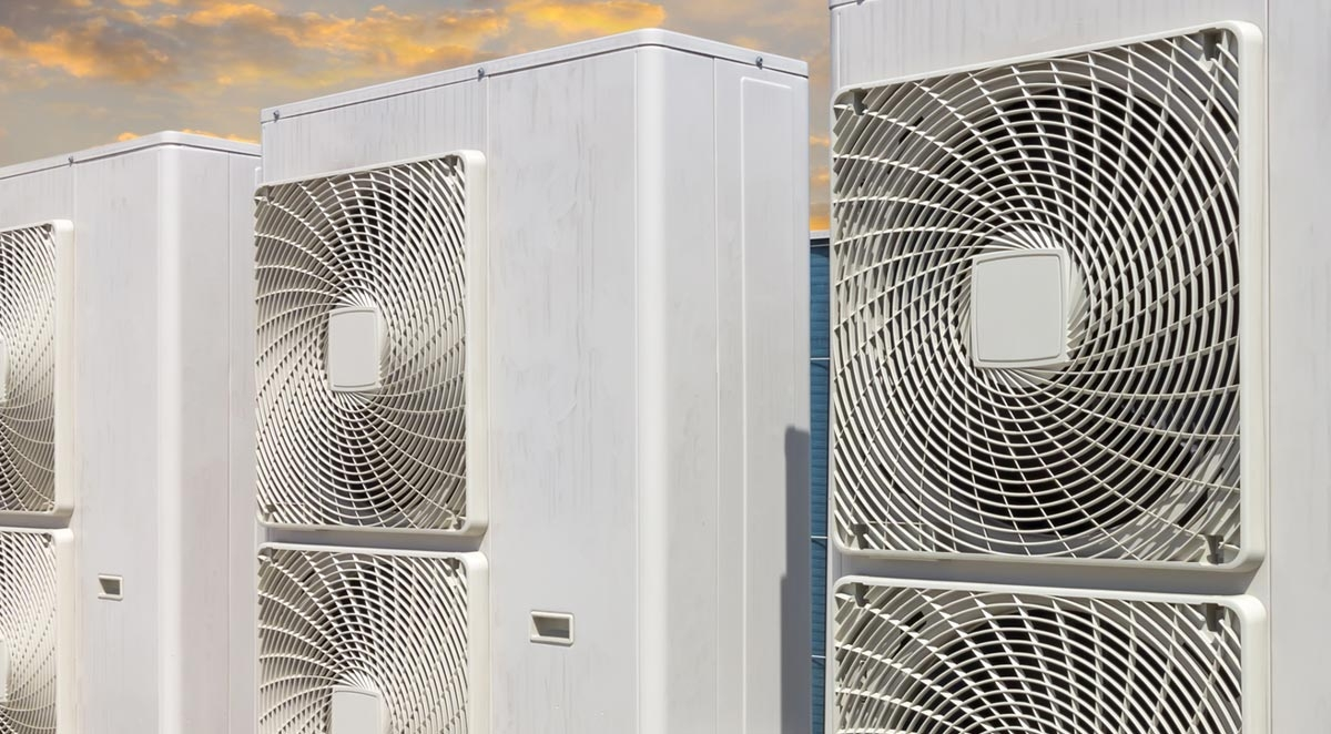 5 Digital Marketing Tips for Growing Your HVAC Business
