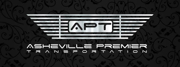 Asheville Premier Transportation