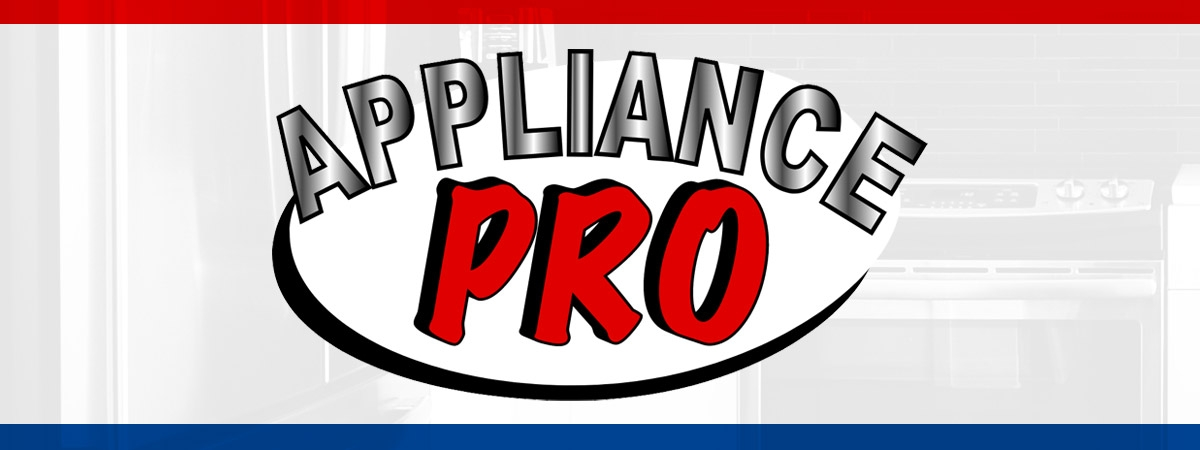 Appliance Pro Unlimited, LLC